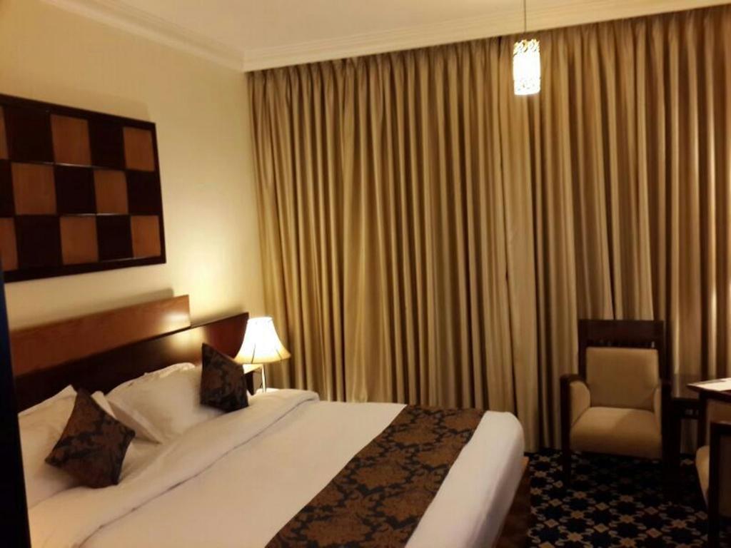 Al Thuraya Hotel-14 of 46 photos