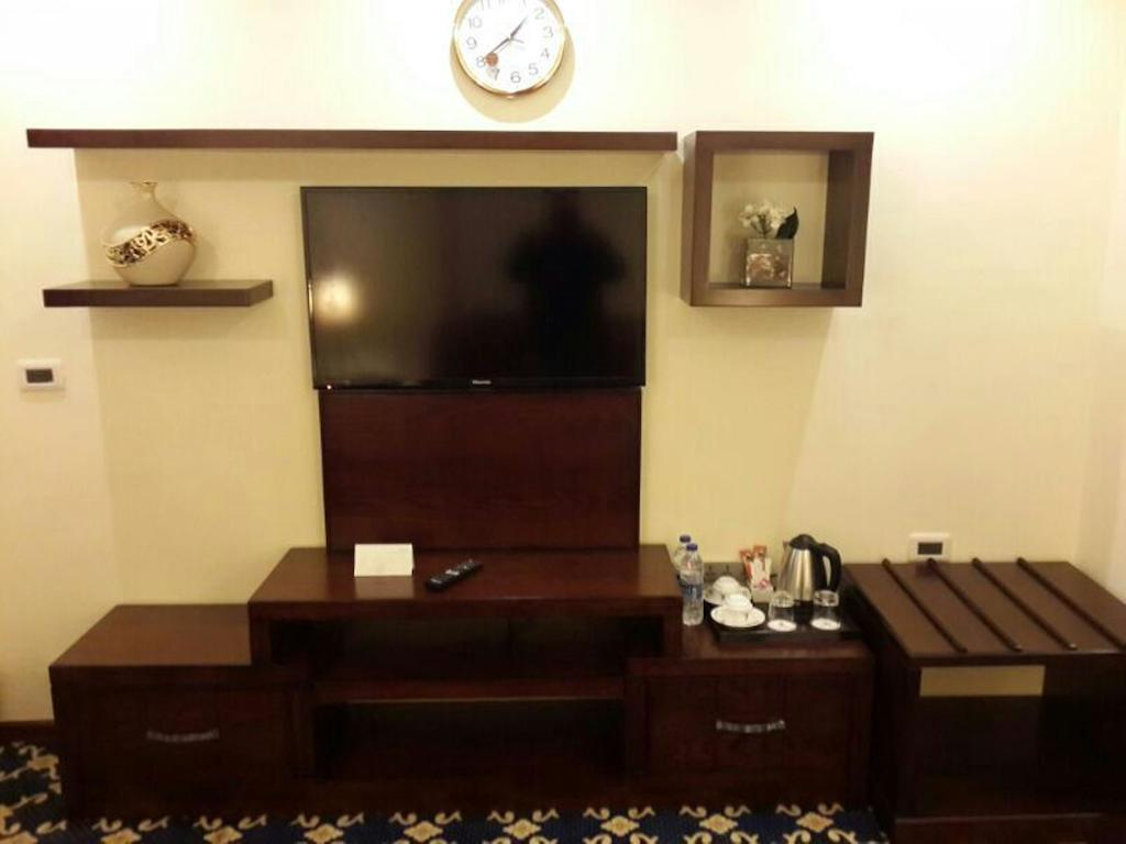 Al Thuraya Hotel-16 of 46 photos