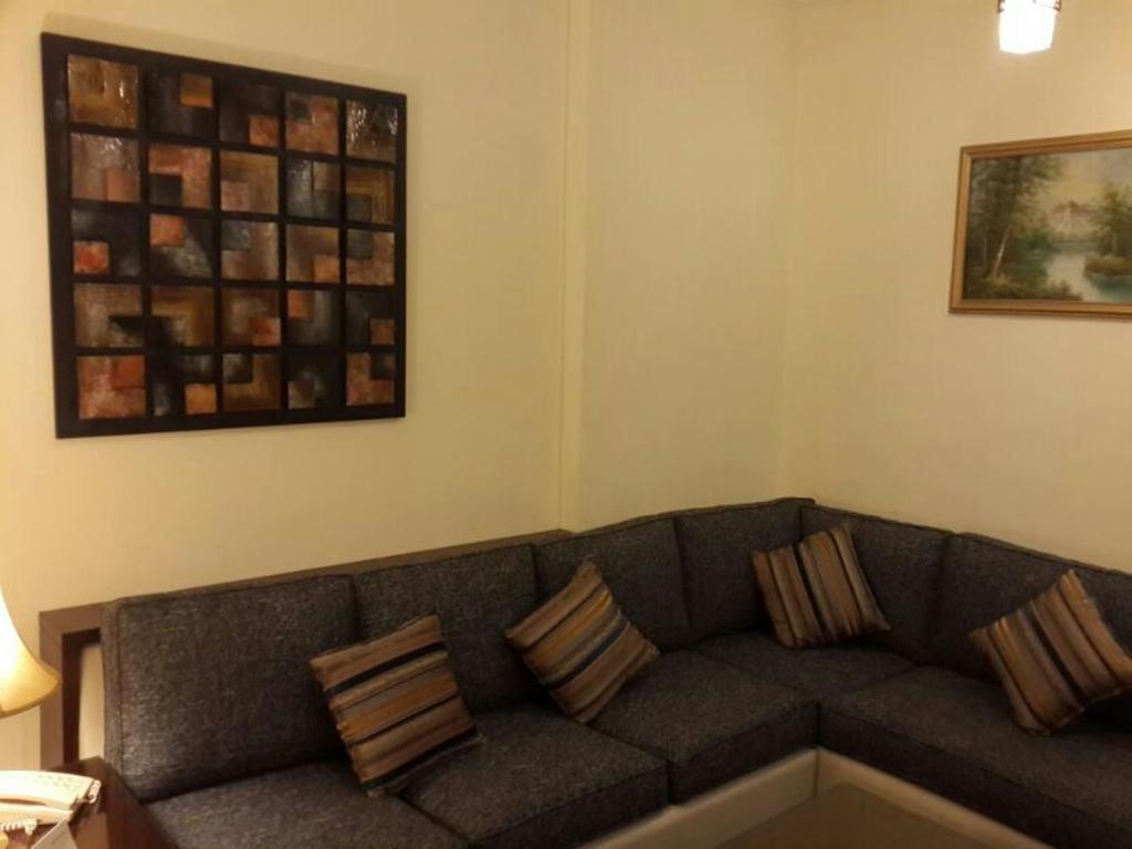 Al Thuraya Hotel-18 of 46 photos