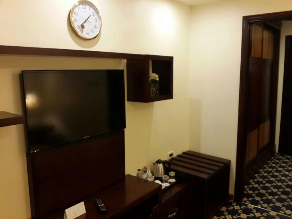 Al Thuraya Hotel-19 of 46 photos