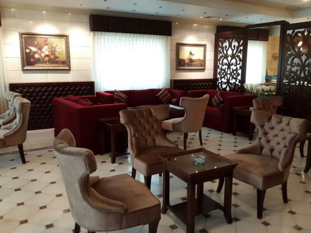 Al Thuraya Hotel-2 of 46 photos