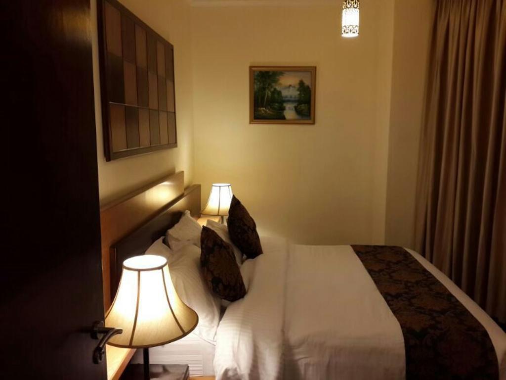 Al Thuraya Hotel-20 of 46 photos