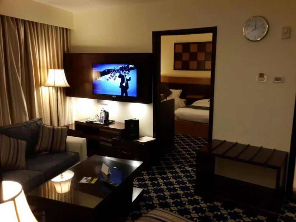 Al Thuraya Hotel-21 of 46 photos
