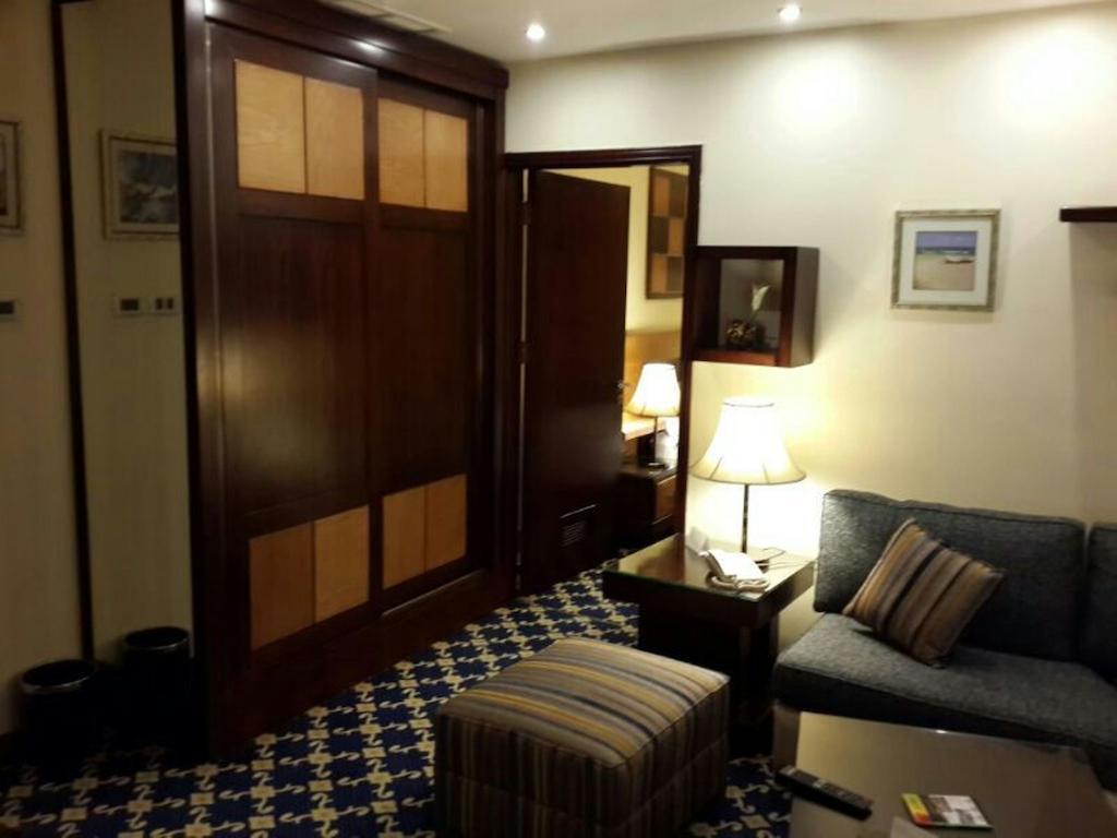 Al Thuraya Hotel-23 of 46 photos