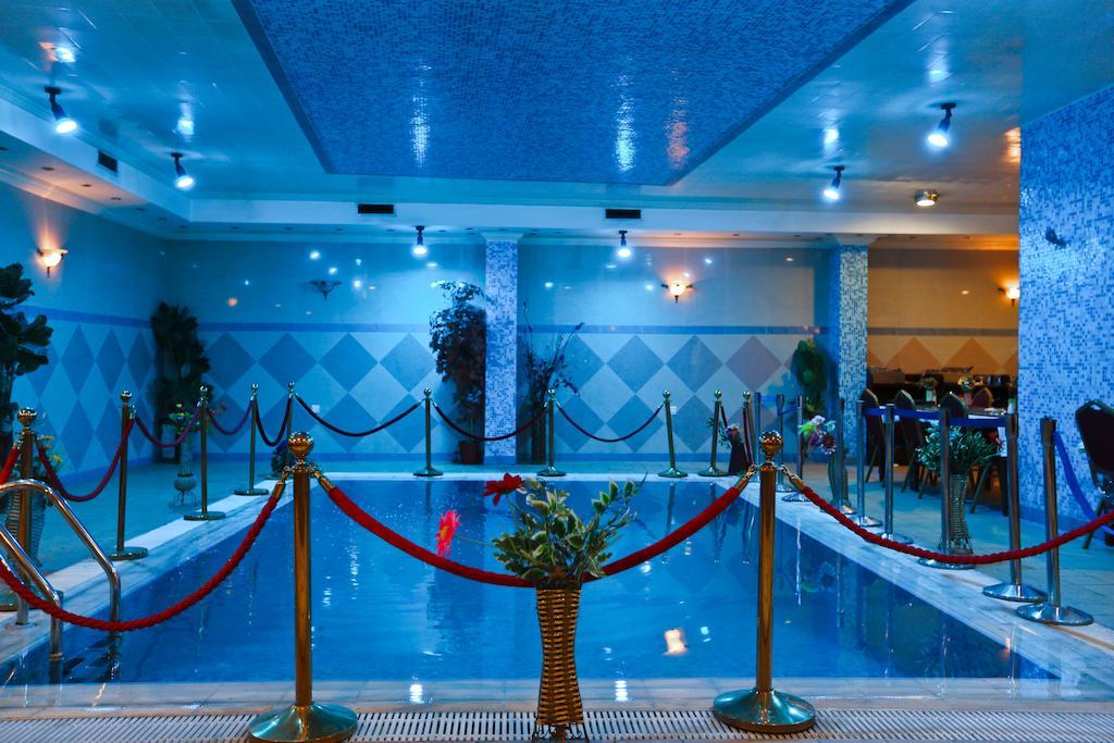 Al Thuraya Hotel-26 of 46 photos