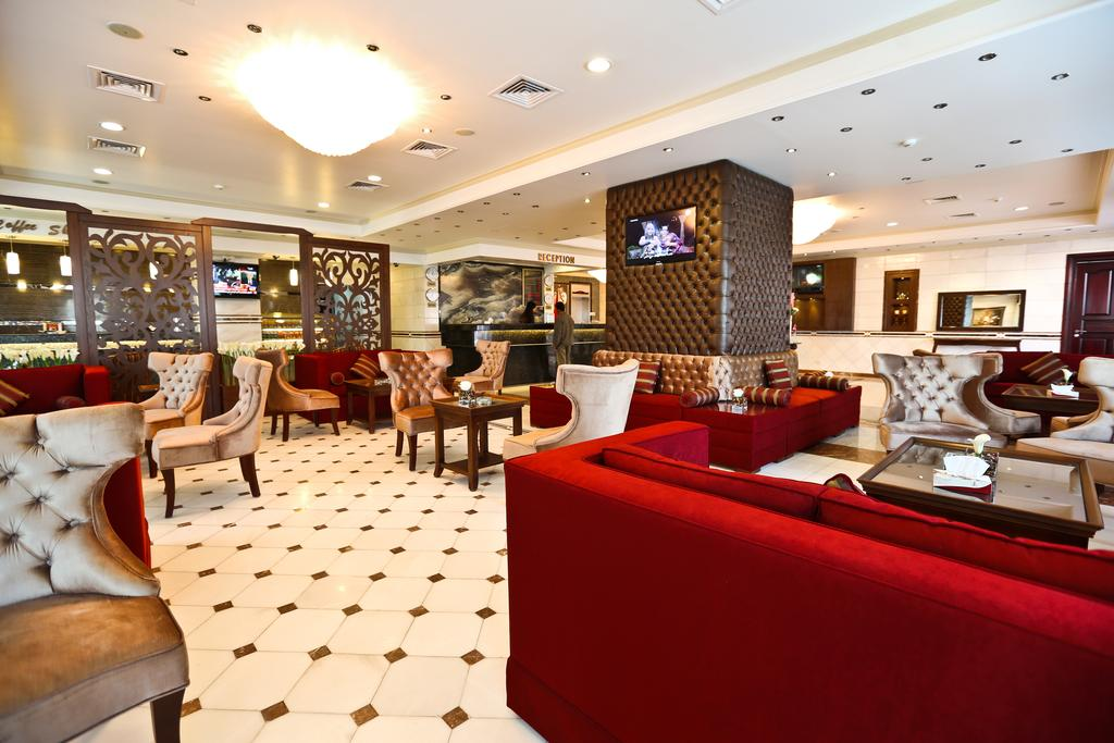 Al Thuraya Hotel-27 of 46 photos