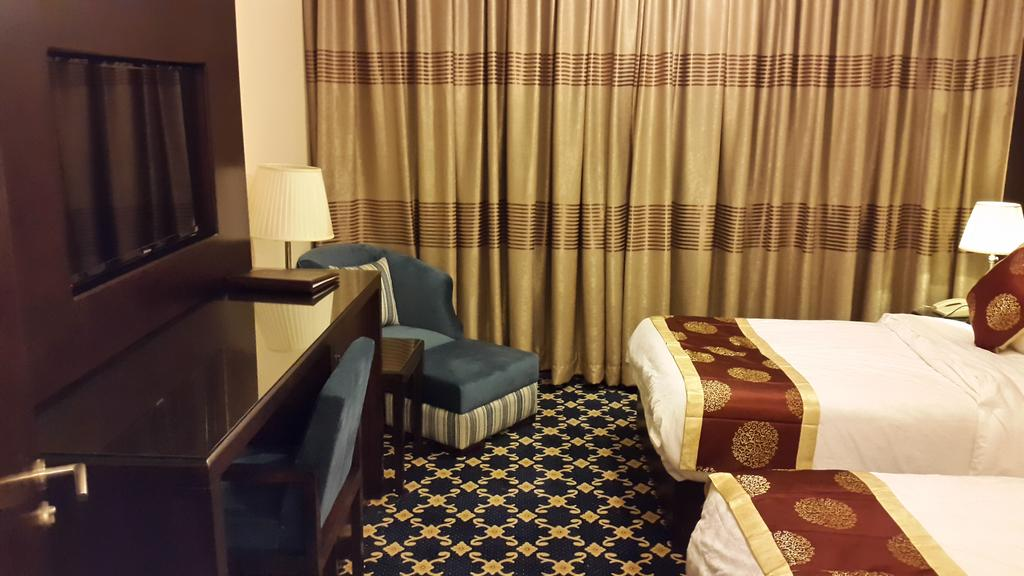 Al Thuraya Hotel-29 of 46 photos