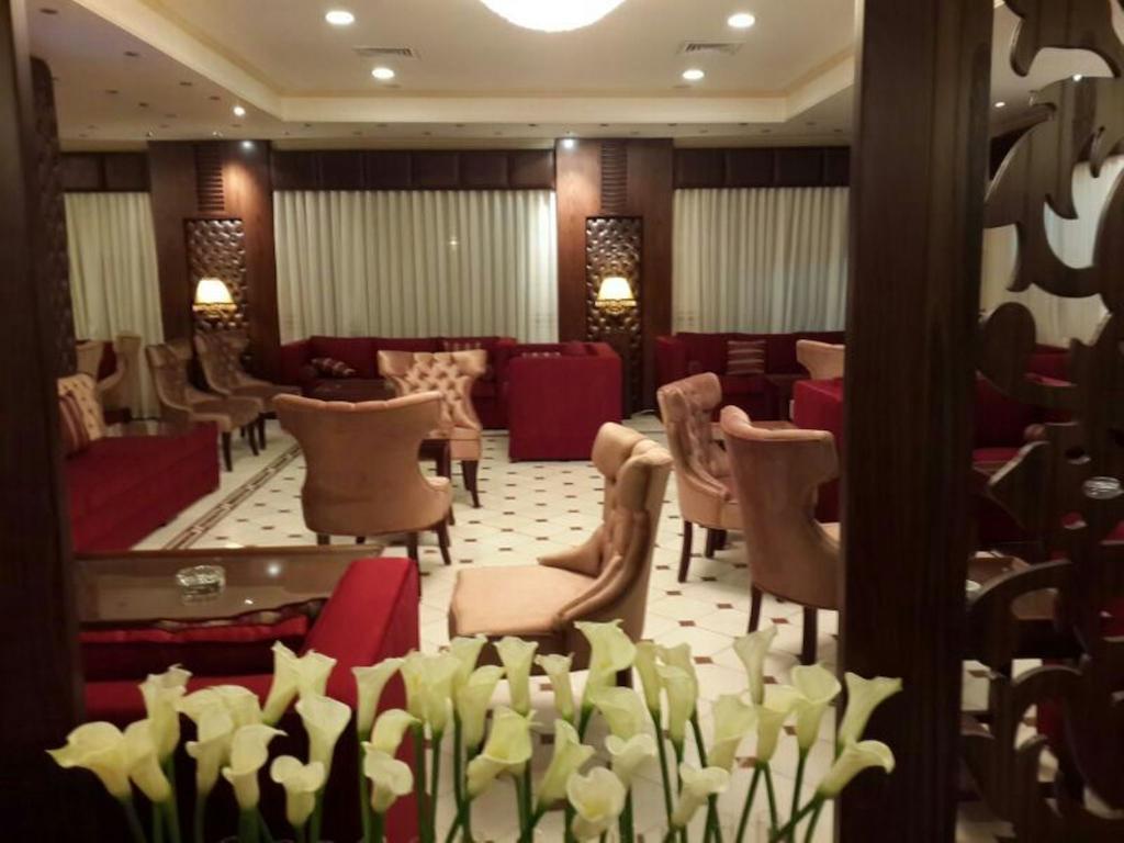 Al Thuraya Hotel-3 of 46 photos