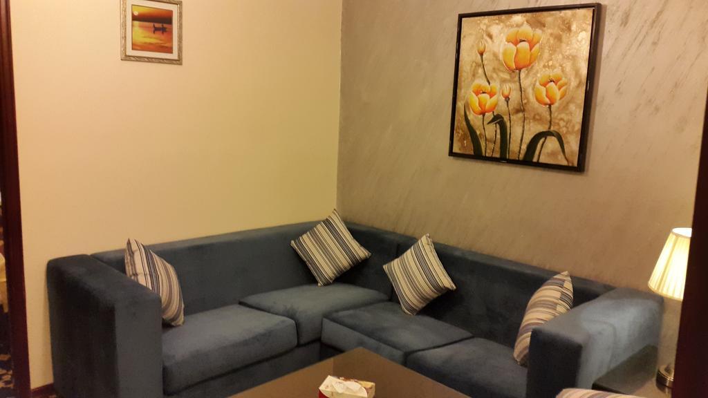 Al Thuraya Hotel-30 of 46 photos