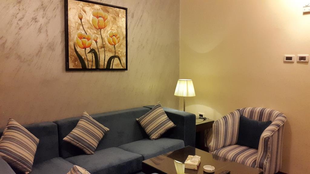 Al Thuraya Hotel-31 of 46 photos