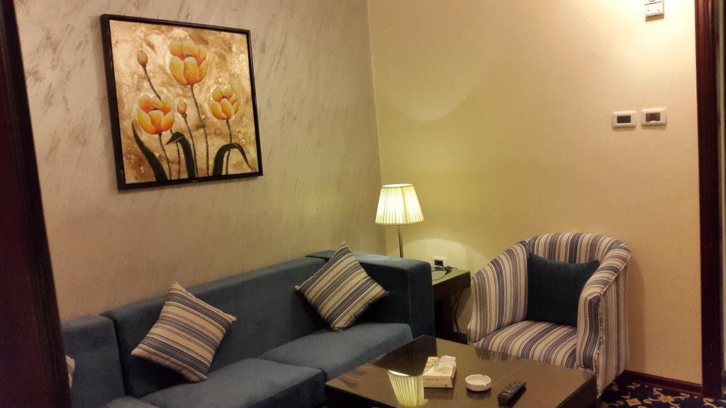 Al Thuraya Hotel-32 of 46 photos
