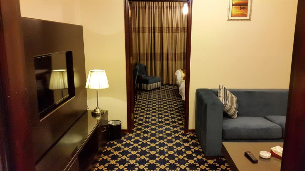 Al Thuraya Hotel-35 of 46 photos