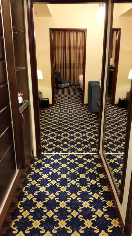 Al Thuraya Hotel-36 of 46 photos