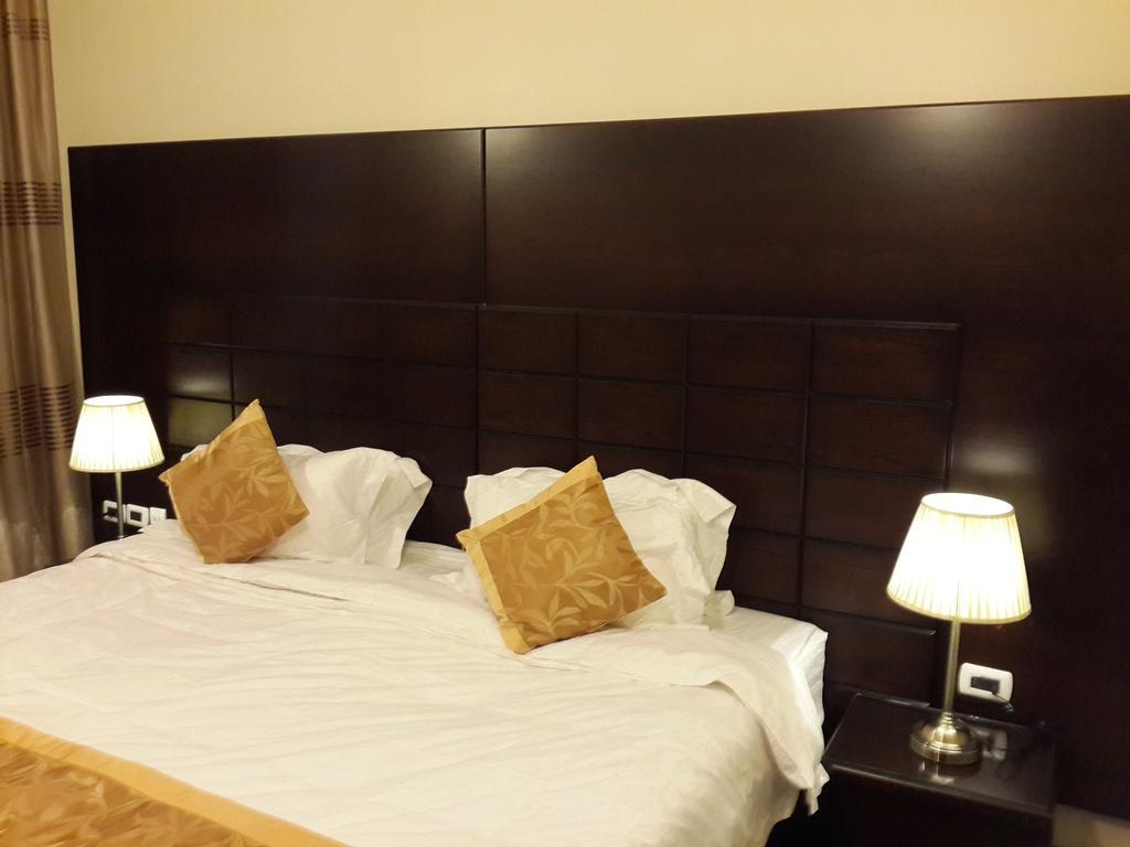 Al Thuraya Hotel-37 of 46 photos