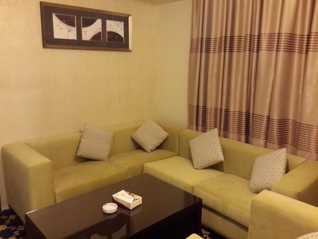 Al Thuraya Hotel-38 of 46 photos