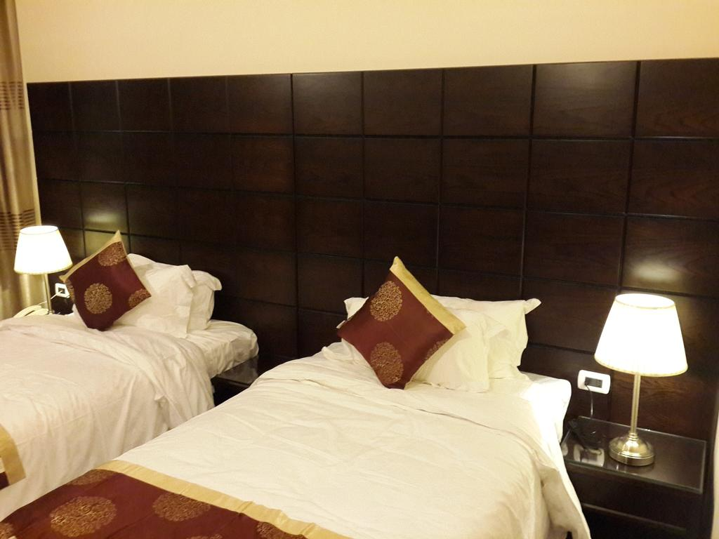 Al Thuraya Hotel-39 of 46 photos