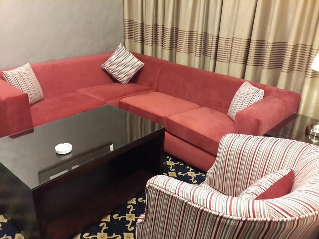 Al Thuraya Hotel-40 of 46 photos