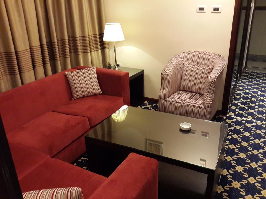 Al Thuraya Hotel-41 of 46 photos