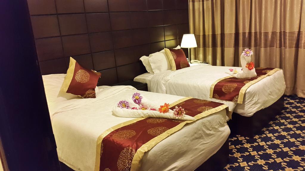 Al Thuraya Hotel-42 of 46 photos