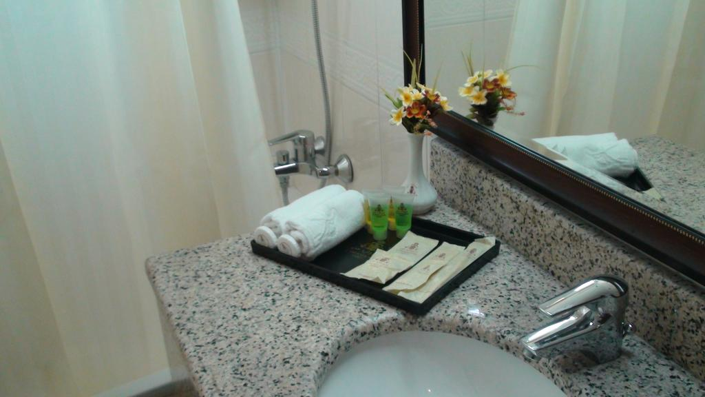 Al Thuraya Hotel-44 of 46 photos