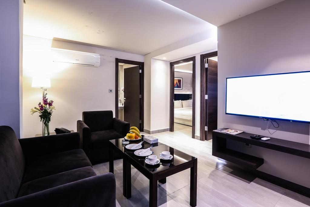 Khuttar Apartment-10 of 44 photos