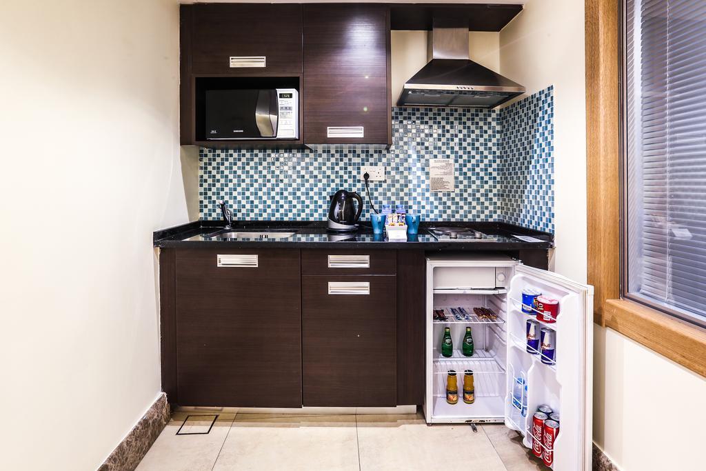 Khuttar Apartment-27 of 44 photos