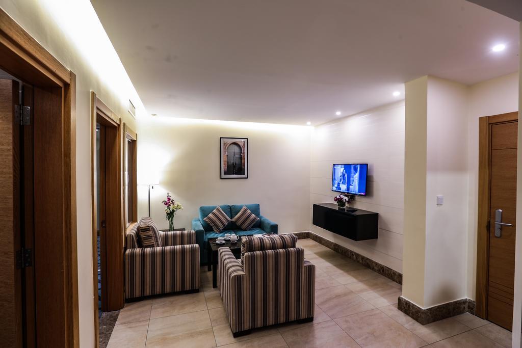 Khuttar Apartment-29 of 44 photos