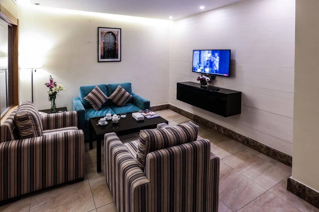 Khuttar Apartment-30 of 44 photos