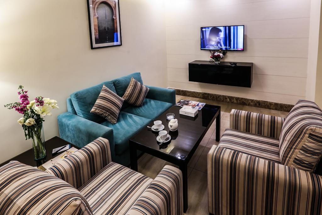 Khuttar Apartment-31 of 44 photos