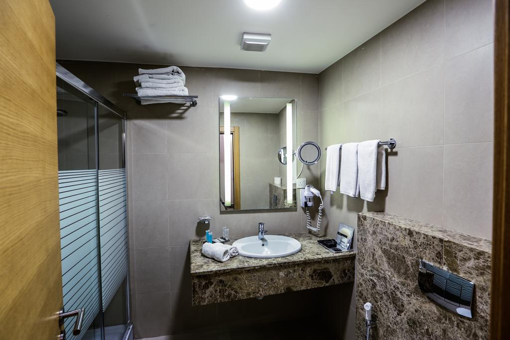 Khuttar Apartment-32 of 44 photos