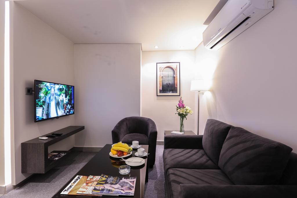 Khuttar Apartment-4 of 44 photos