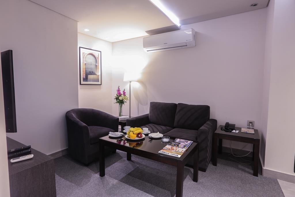 Khuttar Apartment-5 of 44 photos