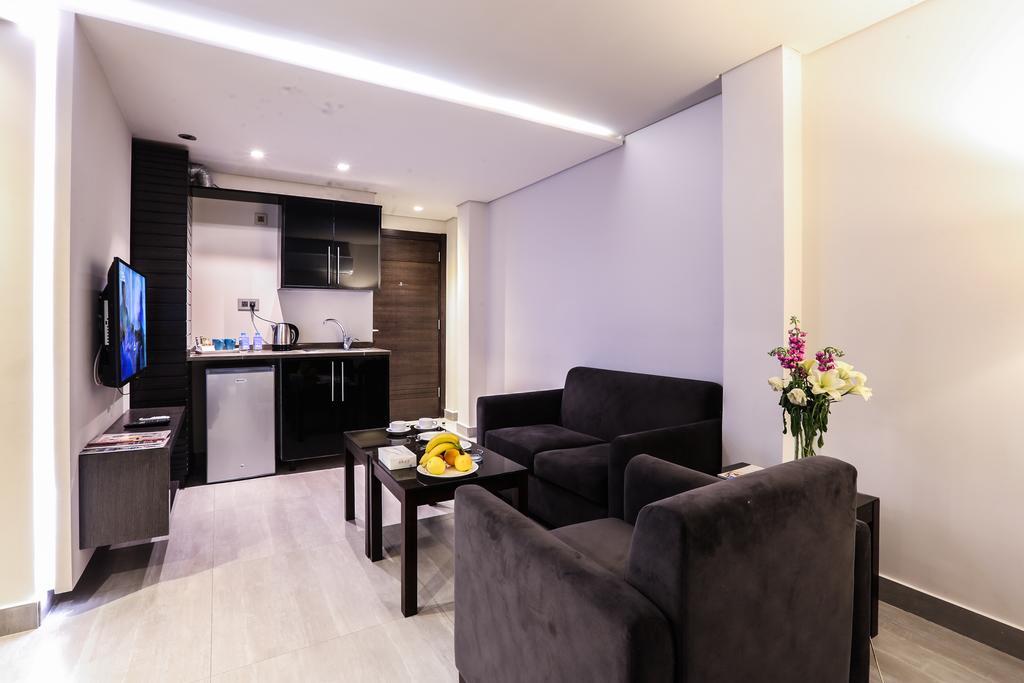 Khuttar Apartment-9 of 44 photos