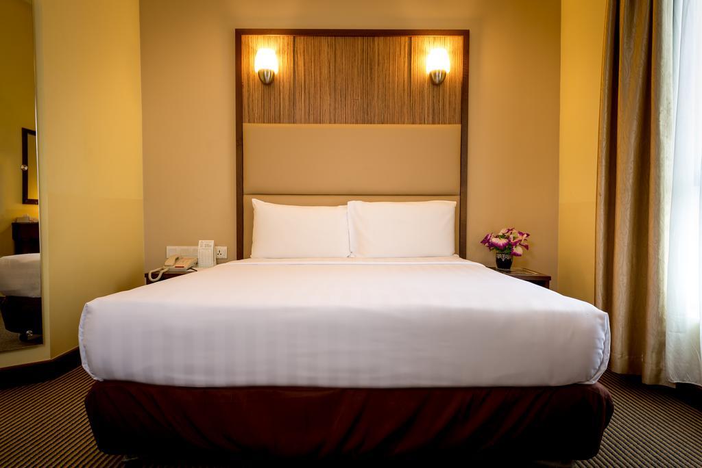 فندق سنترال كوالالمبور-16 من 31 الصور
