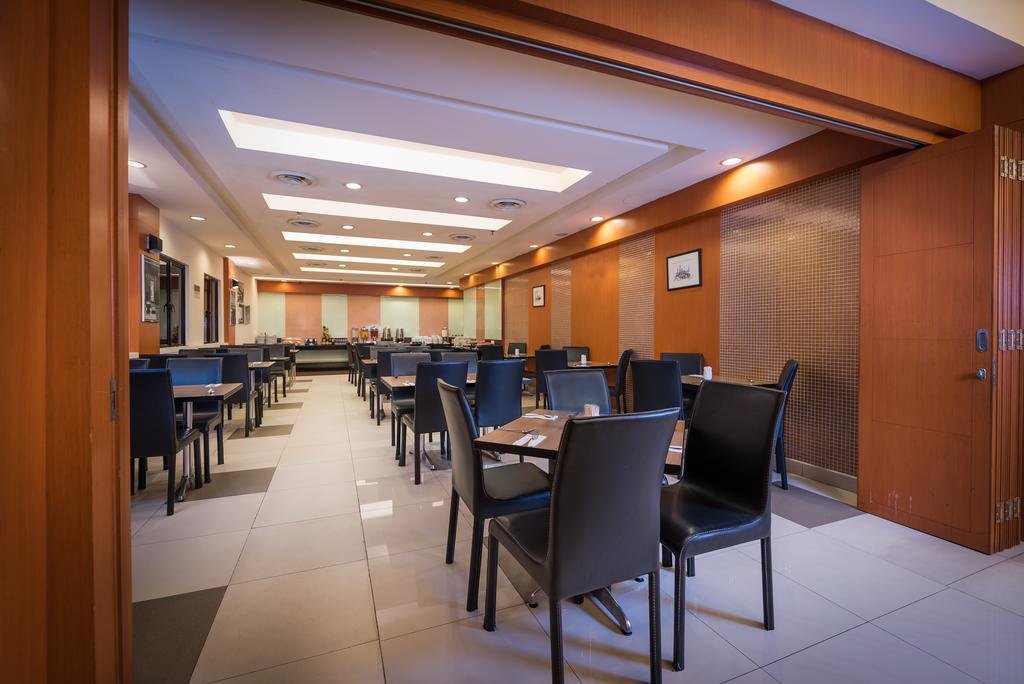 فندق سنترال كوالالمبور-8 من 31 الصور