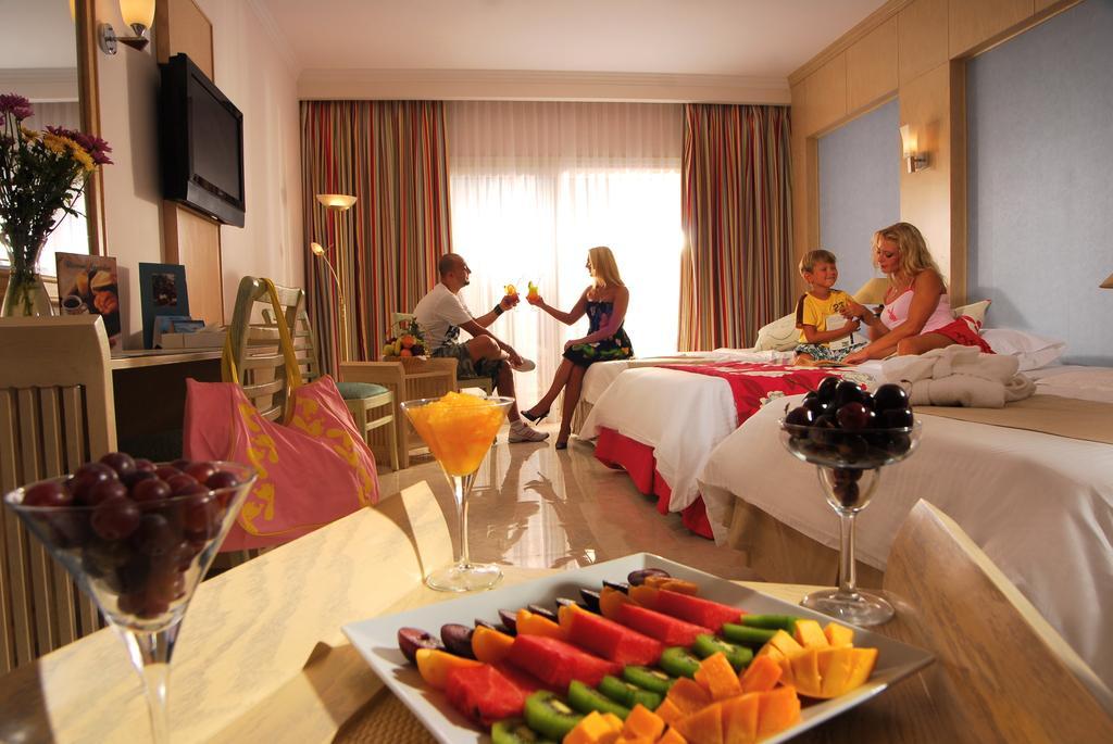 Tropitel Naama Bay Hotel-2 of 44 photos