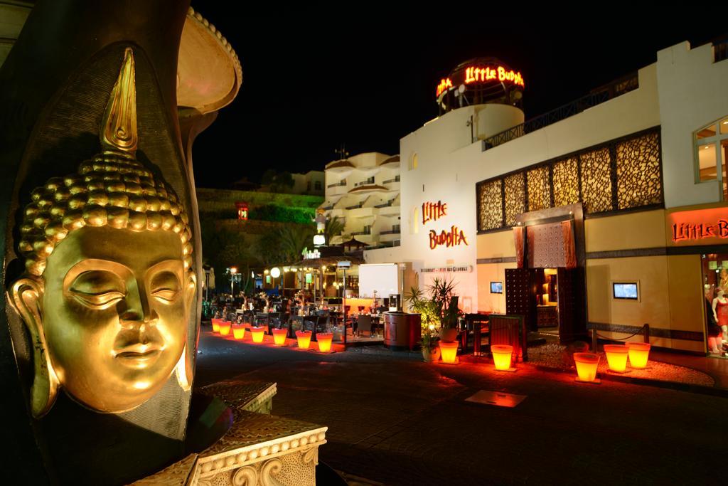 Tropitel Naama Bay Hotel-12 of 44 photos