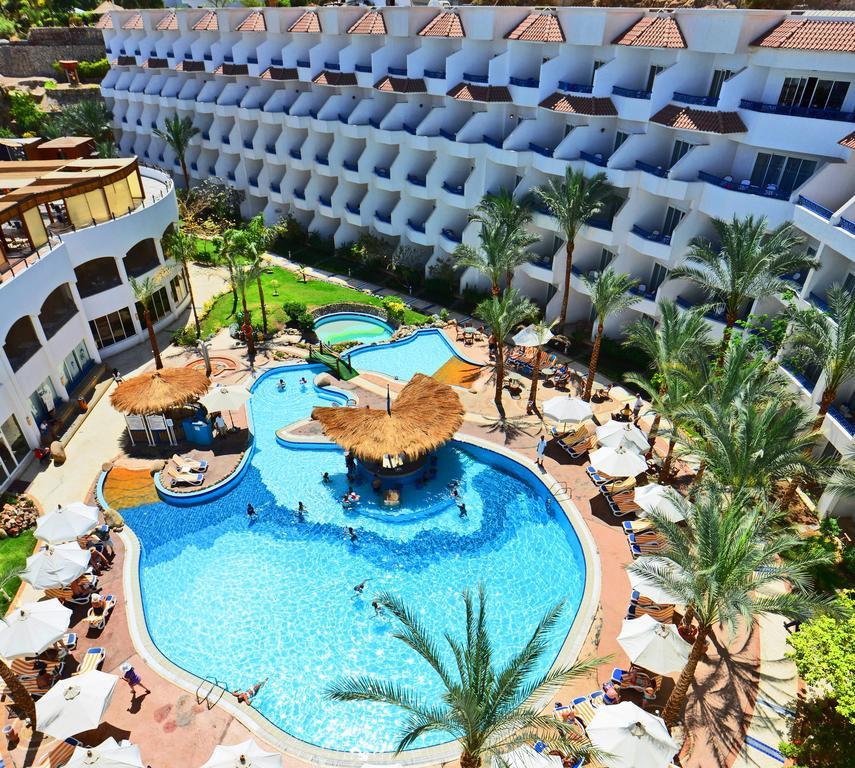 فندق تروبيتل نعمة باي-9 من 44 الصور