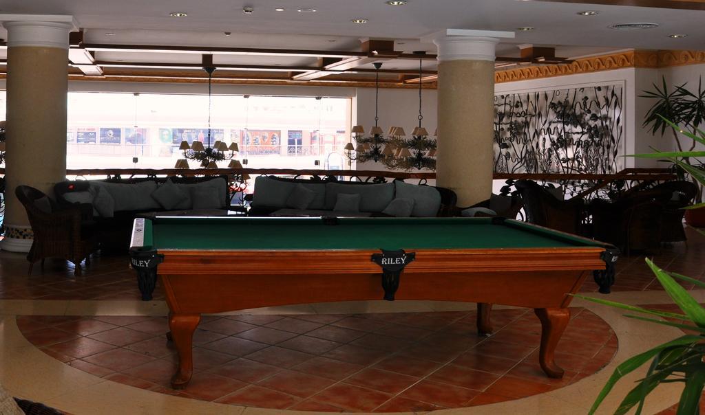 فندق تروبيتل نعمة باي-17 من 44 الصور