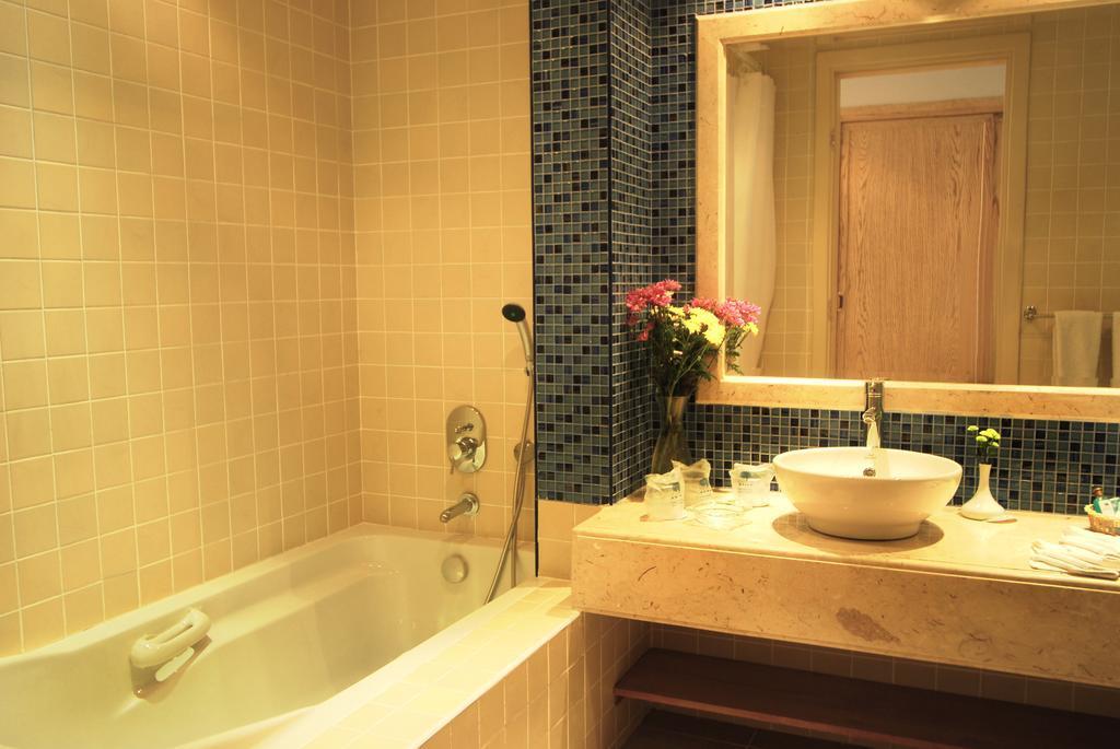 فندق تروبيتل نعمة باي-40 من 44 الصور