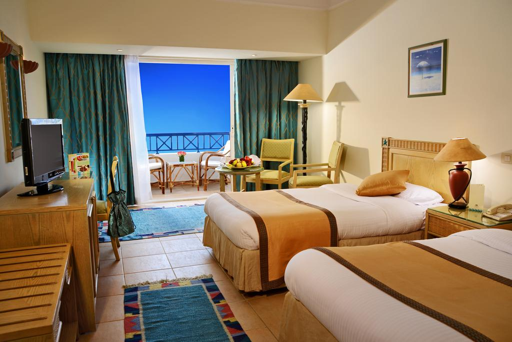Tropitel Naama Bay Hotel-8 of 44 photos