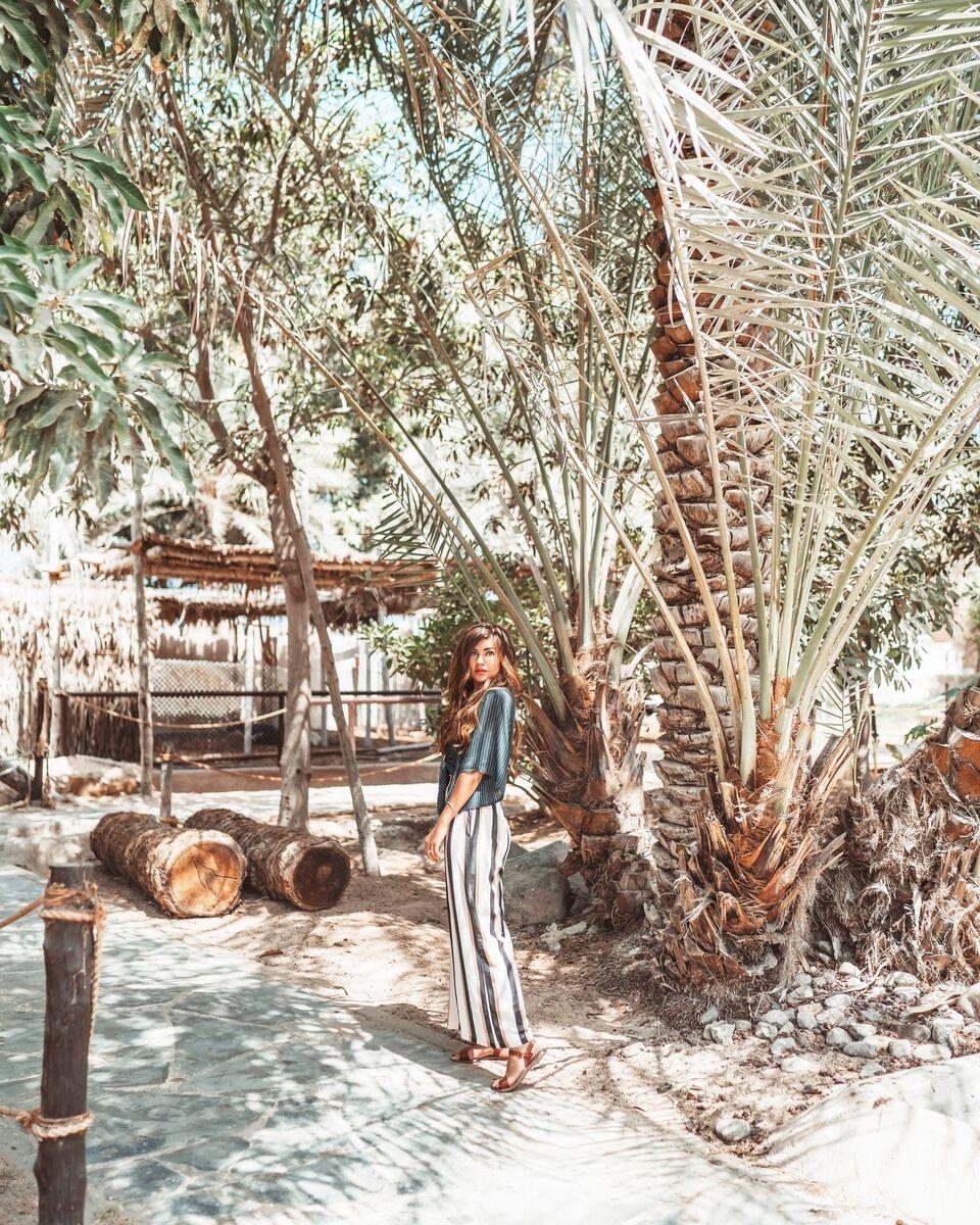 أنداز كابيتال جيت أبوظبي (إيه كونسيبت باي حياة)-9 من 59 الصور