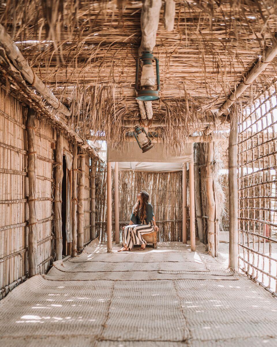 أنداز كابيتال جيت أبوظبي (إيه كونسيبت باي حياة)-33 من 59 الصور