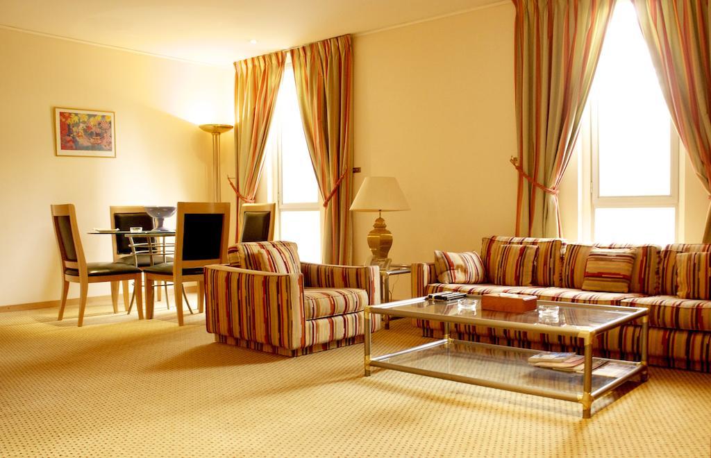 فندق الخزامى-13 من 31 الصور