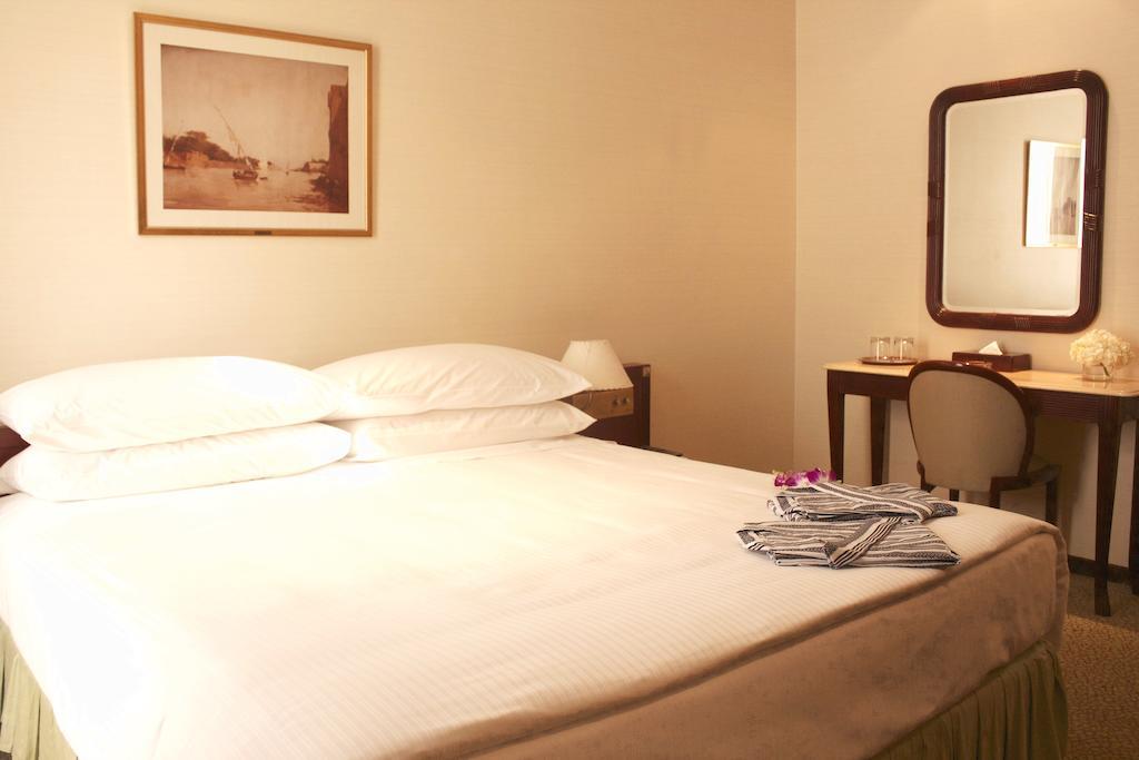 فندق الخزامى-17 من 31 الصور