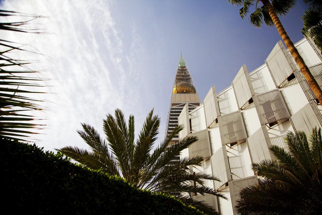 فندق الخزامى-22 من 31 الصور