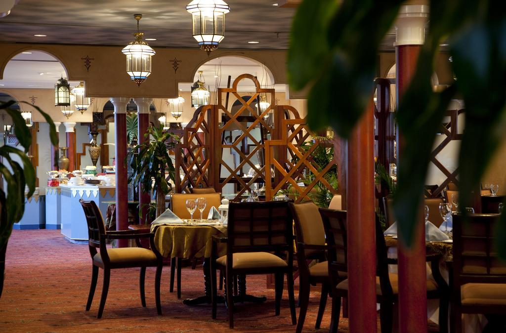 فندق الخزامى-29 من 31 الصور