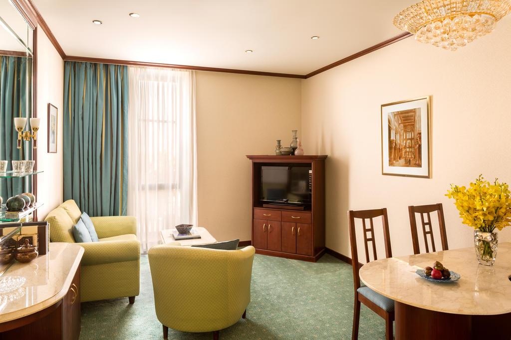 فندق الخزامى-7 من 31 الصور