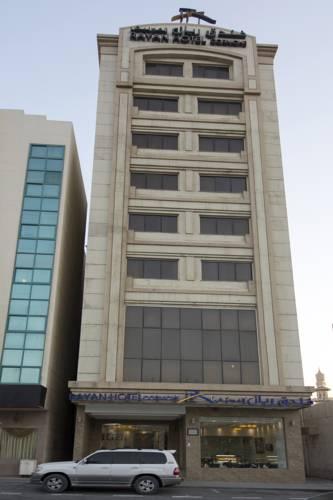 Rayan Hotel Corniche-1 of 38 photos