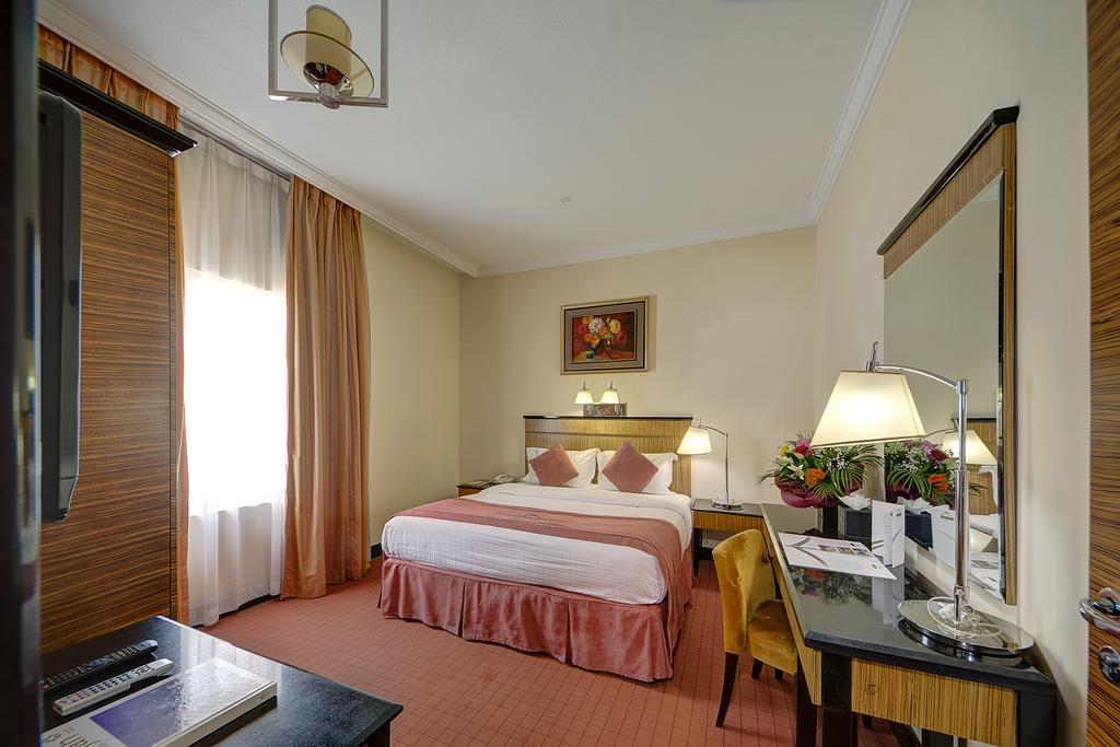 Rayan Hotel Corniche-6 of 38 photos